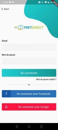 Screenshot_20201218-234026